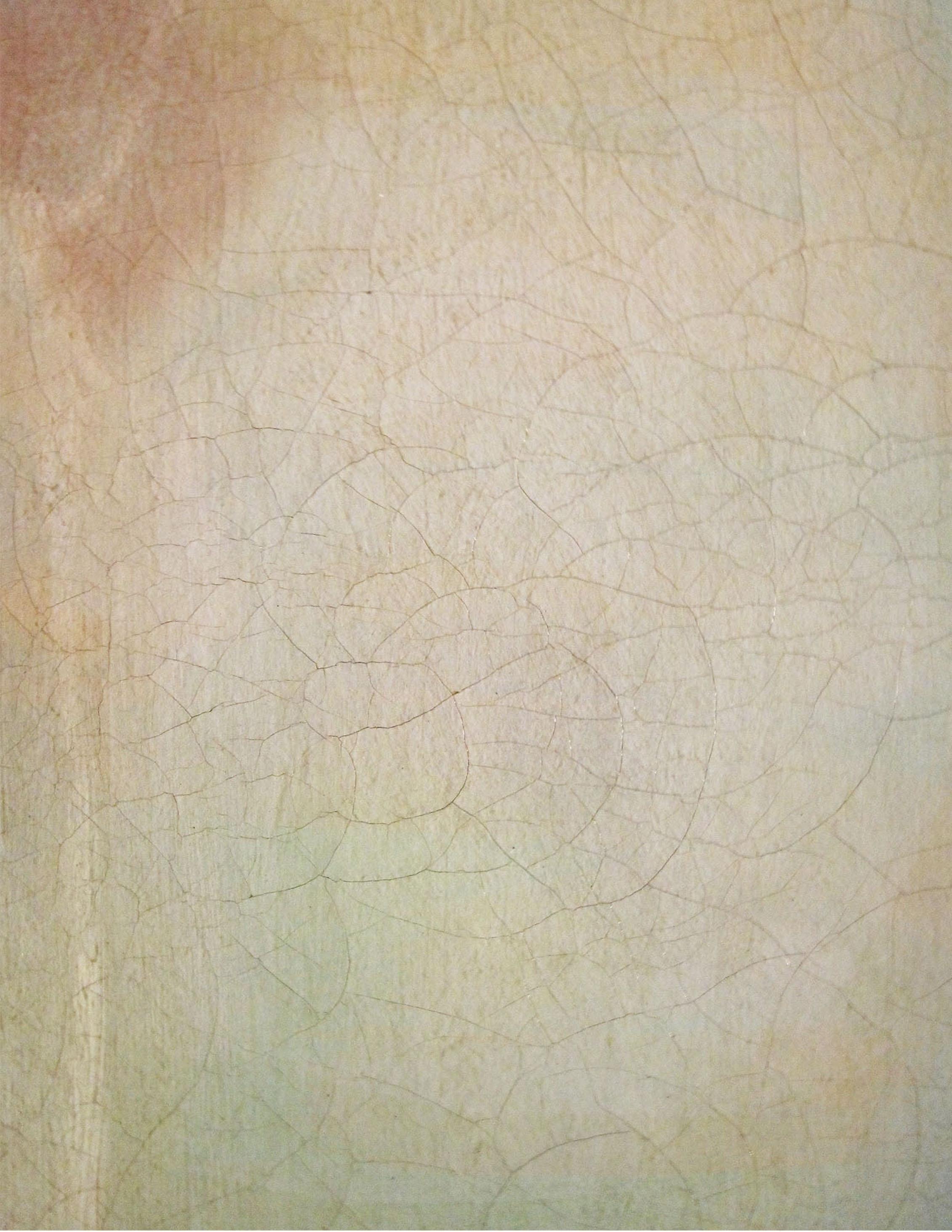 Best 48 Document Wallpaper on HipWallpaper Document Background 2261x2926