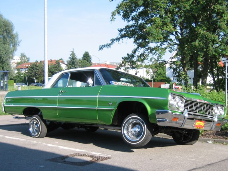 Lowrider cars pictures Cars Wallpapers And Pictures car imagescar 799x599