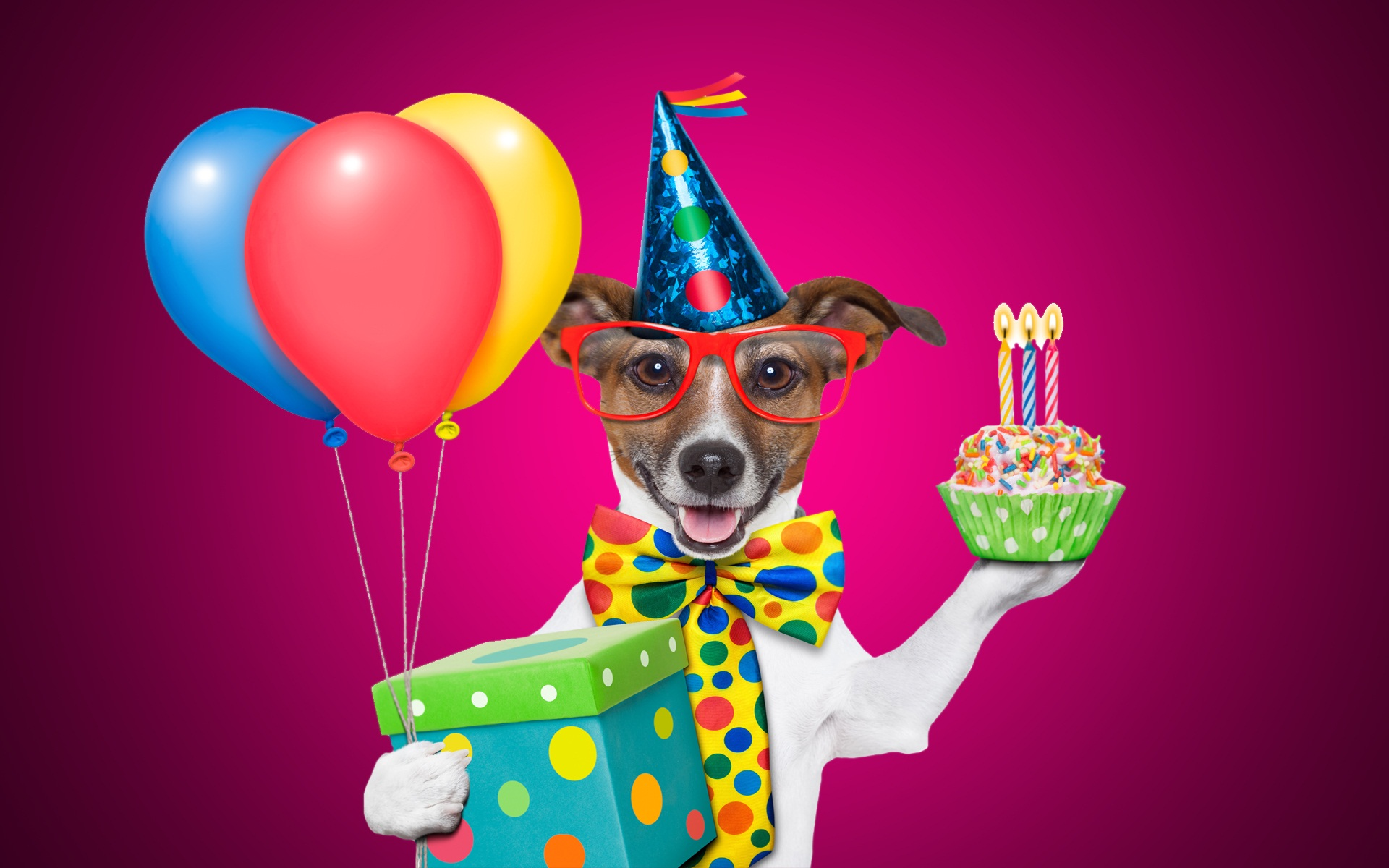 Happy Birthday Wishes Search Results New Calendar 1920x1200