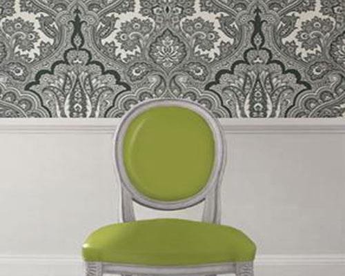 wallpaper500 500x400