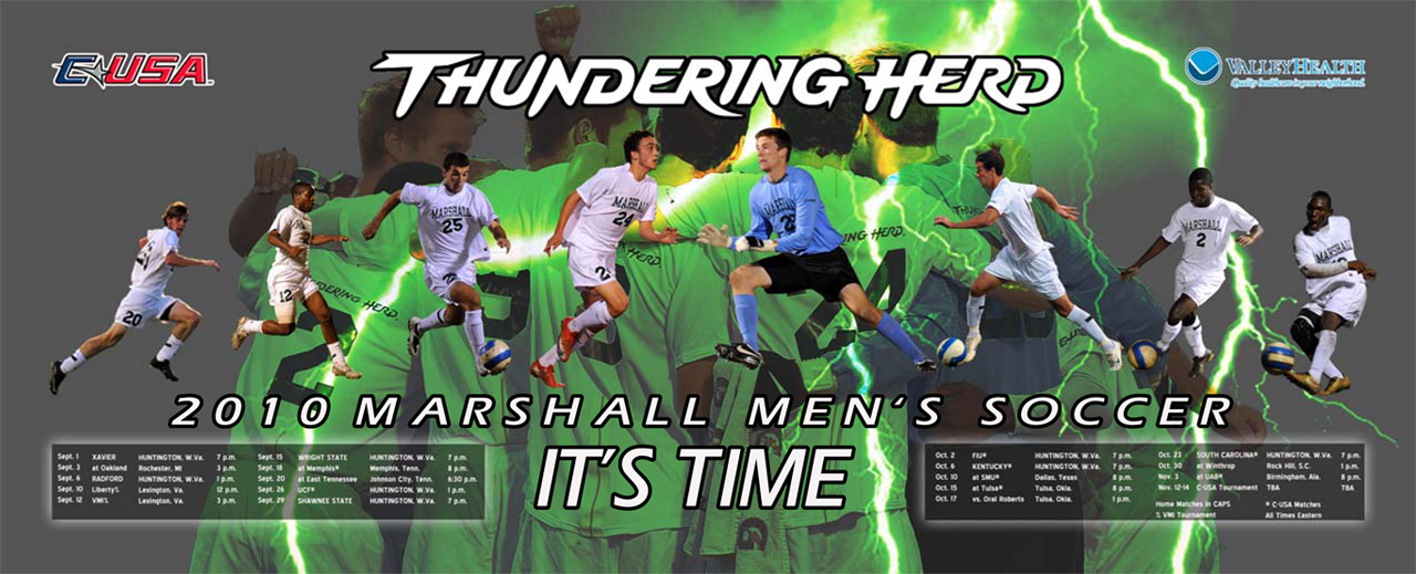 COM Official Athletic Site of Marshall Thundering Herd Athletics 1280x519