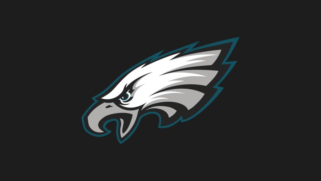Philadelphia Eagles NFL Wallpaper FullHD by BV92 Wallpaper HD 1024x576