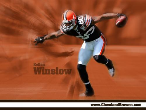 wallpapers football nfl cool cleveland browns cleveland browns 500x375