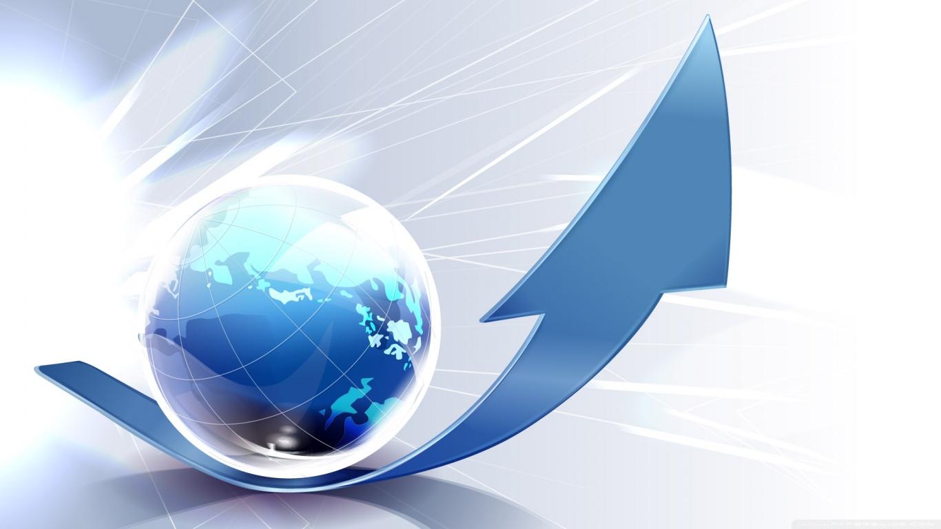 corporate finance pdf free download