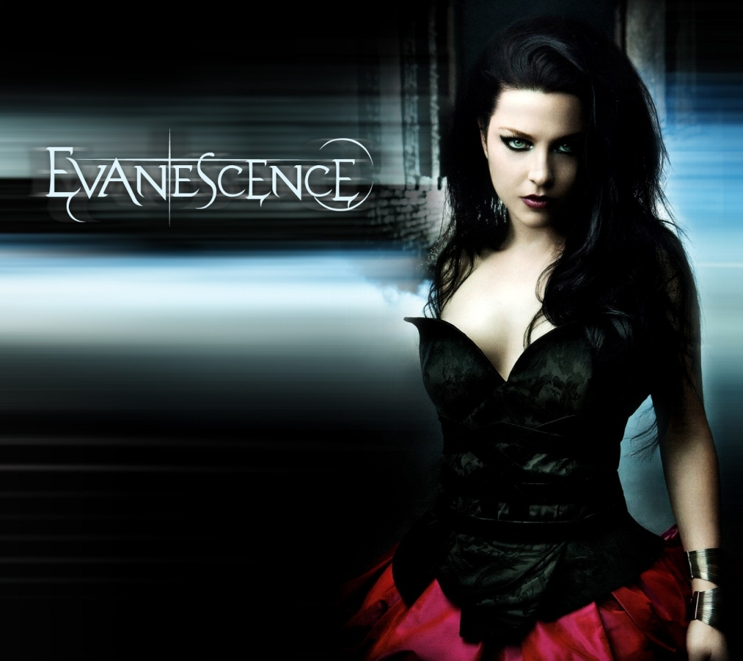Wallpapers Download 1080x960 amy lee evanescence 1920x1200 wallpaper 1080x960