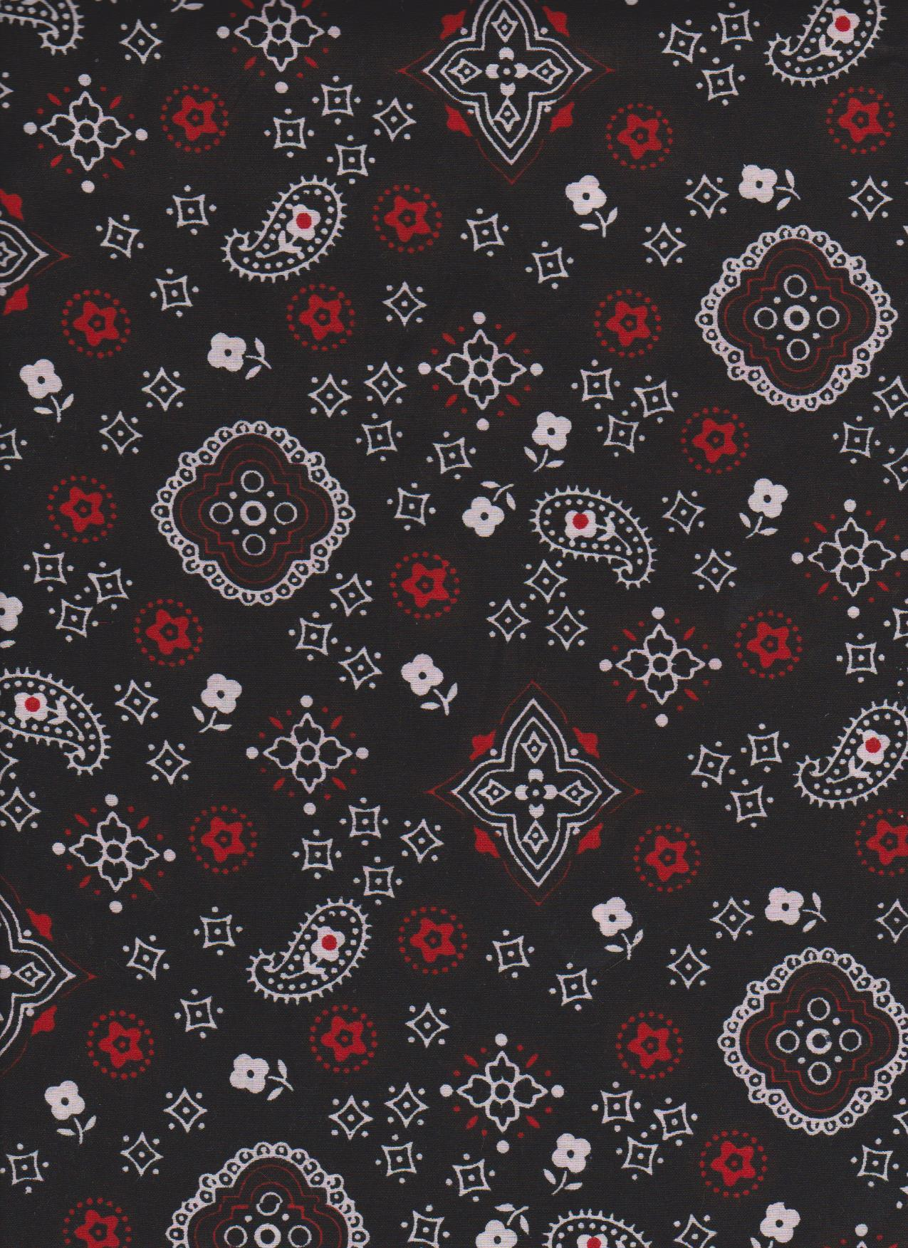red bandana wallpaper wallpapersafari