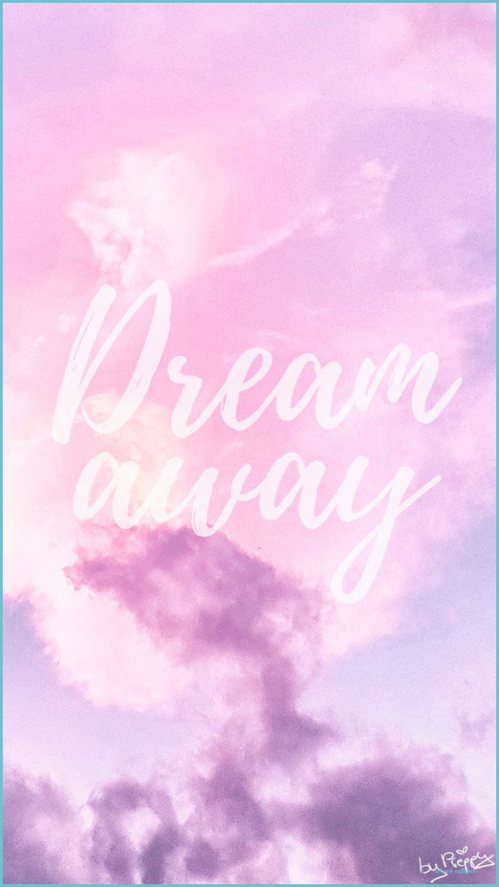 Aesthetic Girly Wallpapers   Top Aesthetic Girly Backgrounds 713x1268