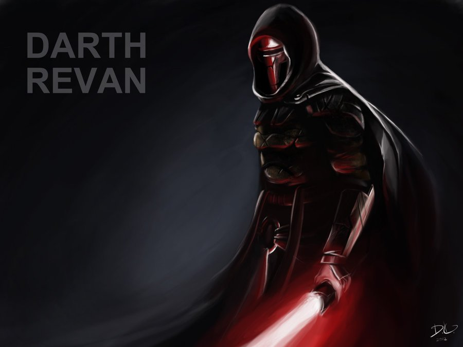 Free Download Darth Revan Wallpaper Photos Good Pix Gallery