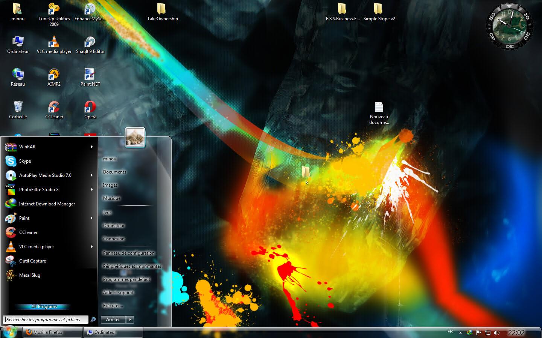 Windows 8 Desktop   Hot Girls Wallpaper 1440x900