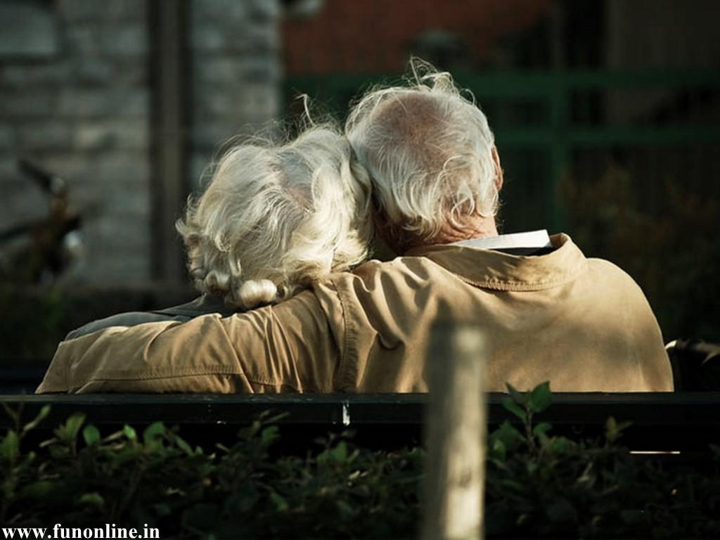 Love Hugs Wallpapers Greatly Pleasing Love Hugs HD Wallpapers 1024x768