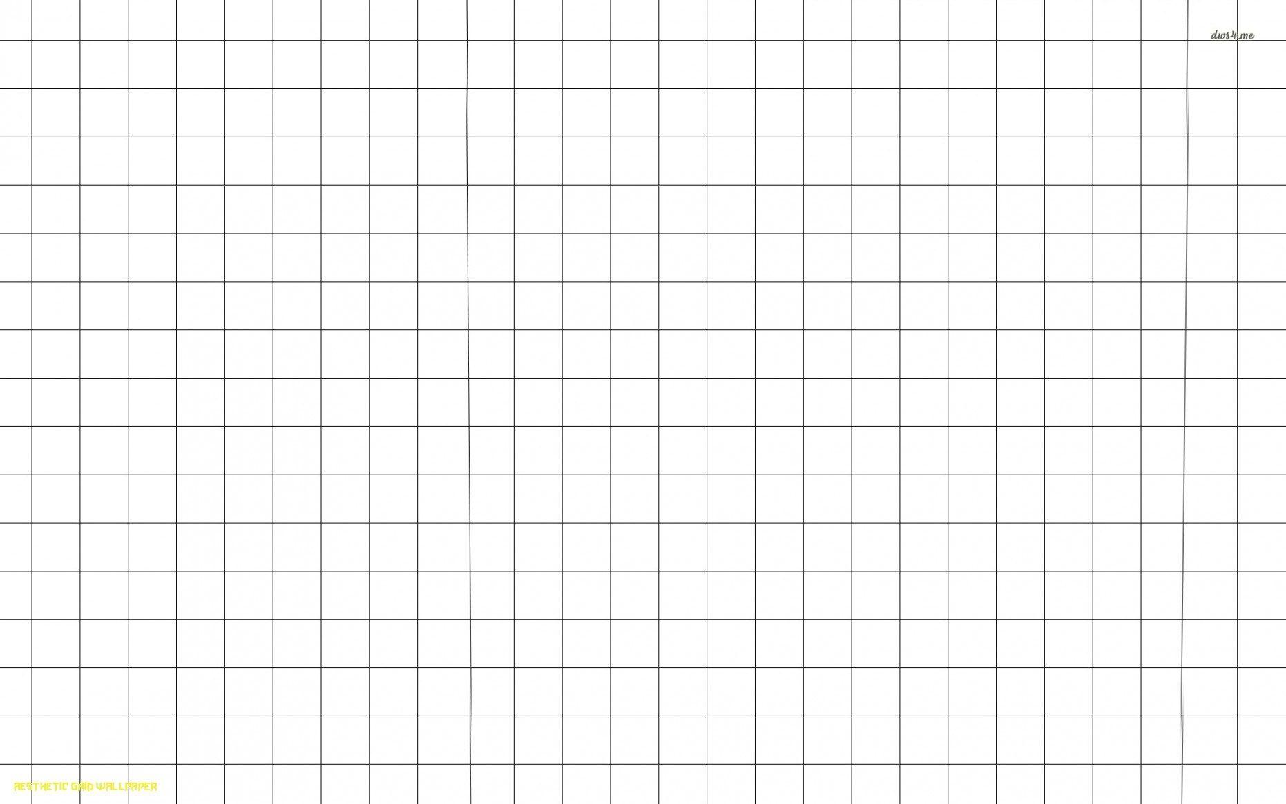 Aesthetic Tumblr Grid Wallpapers   Top Aesthetic Tumblr Grid 1862x1164