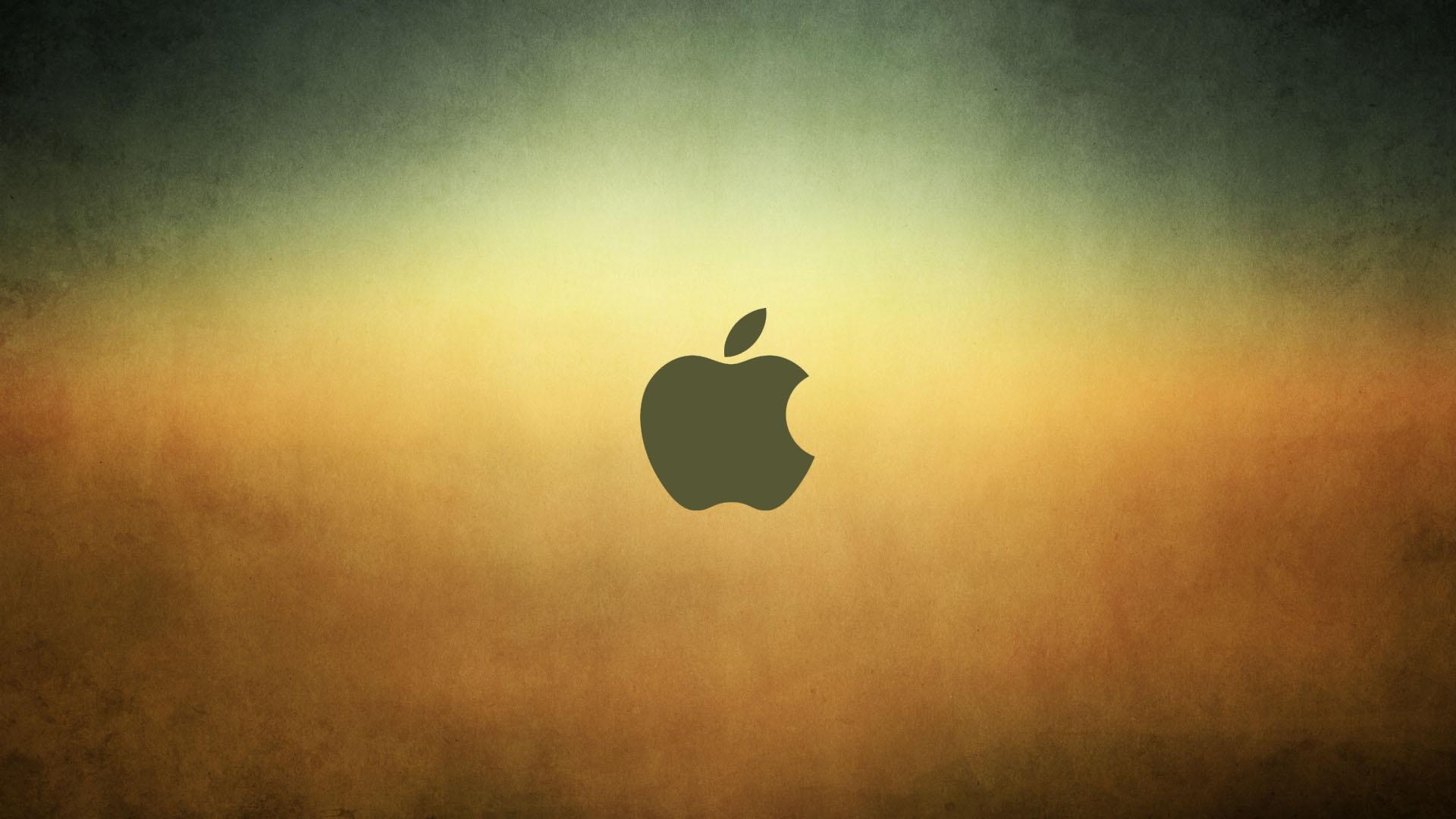 Apple Wallpaper Hd 1080p Wallpapersafari