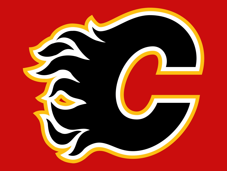 Calgary Flames 1365x1024