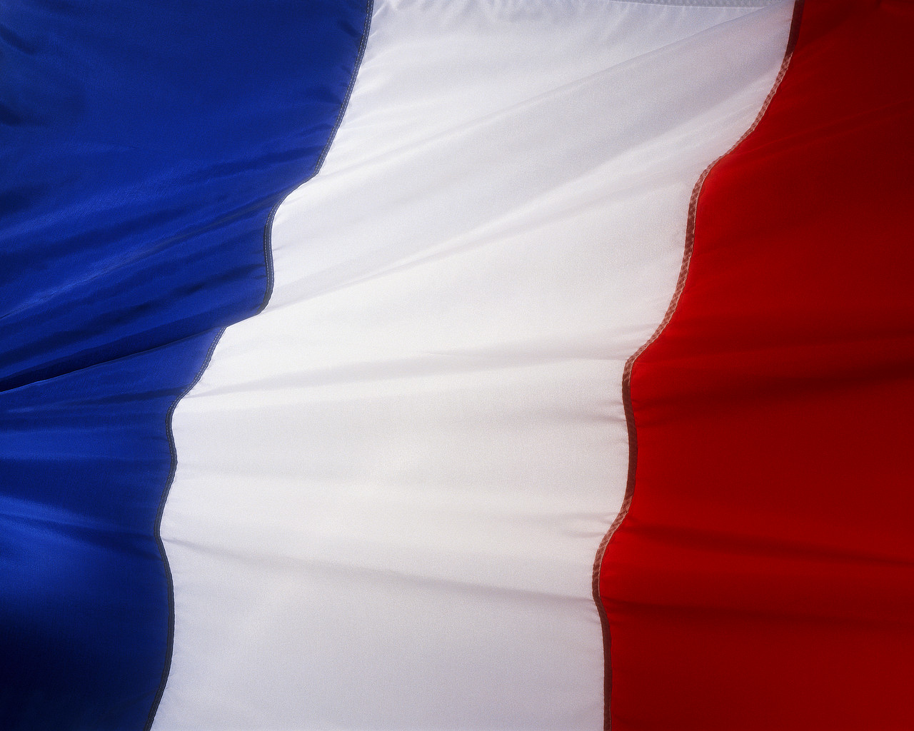 Free Download France Flag Wallpaper In Graphics Flag Of