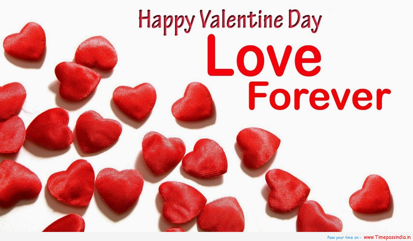 Wallpapers   happy valentines day wallpaper backgrounds desktop funny 1366x798