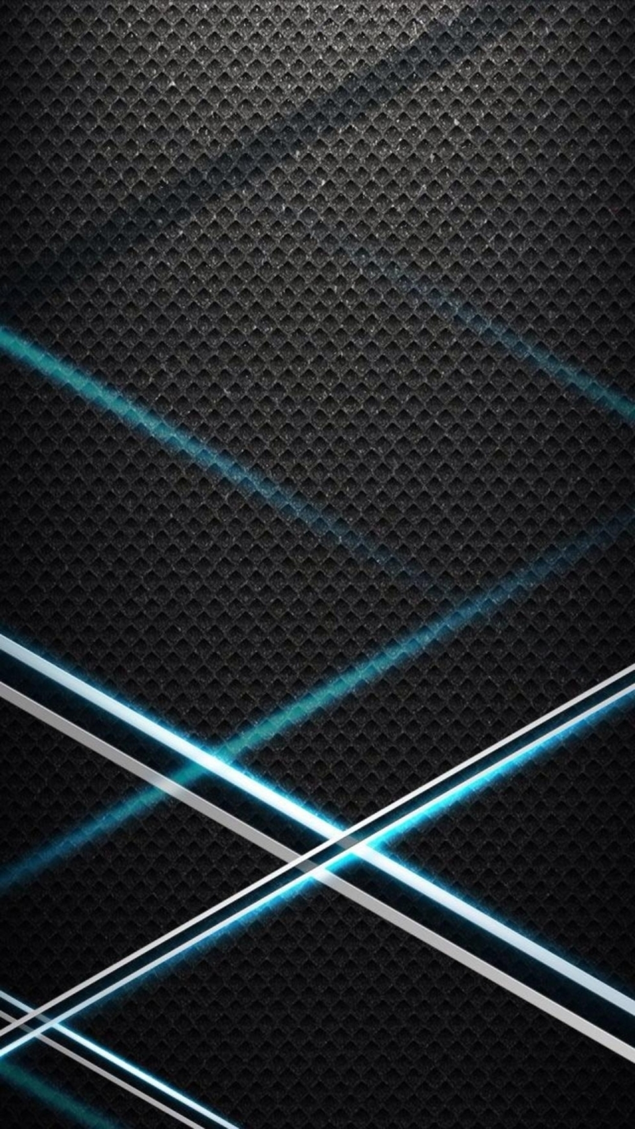 iPhone 7 Plus Wallpaper 1242x2207