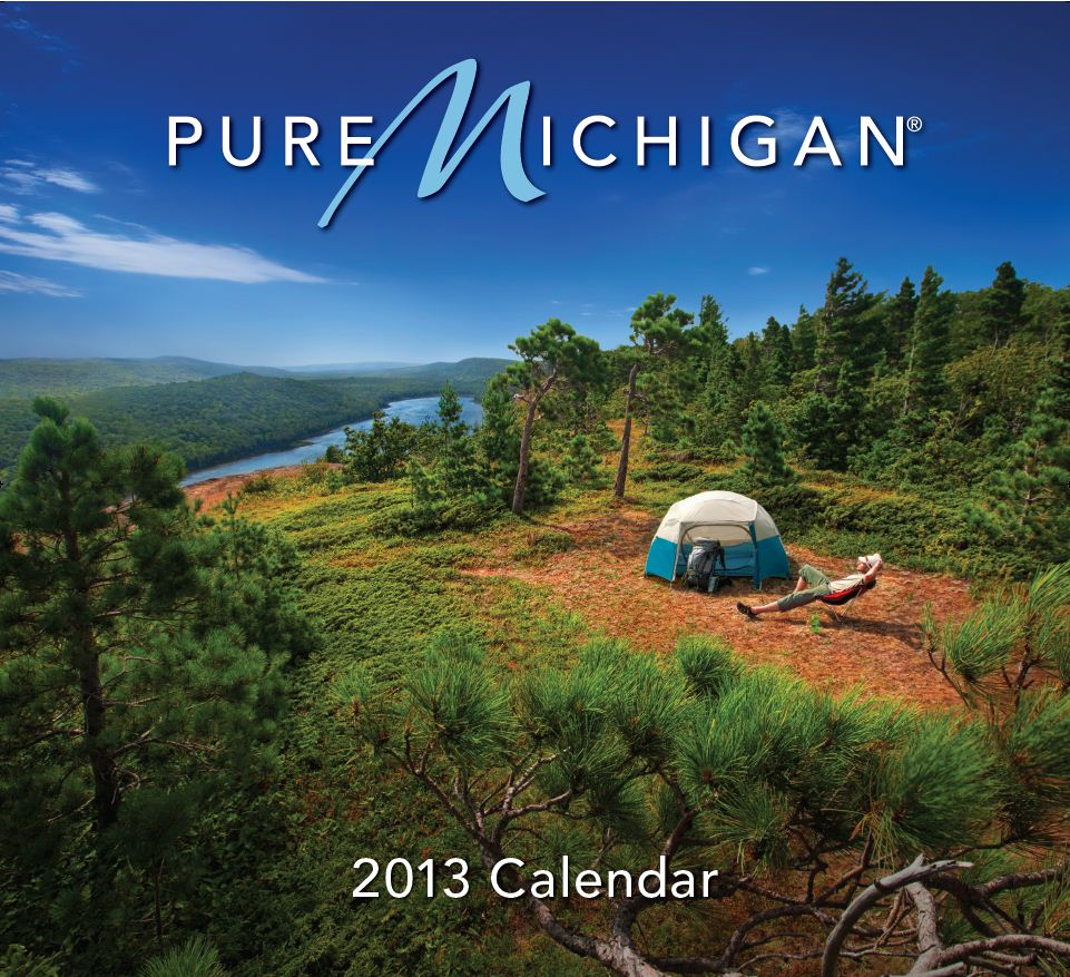 Holiday Gifts in the Pure Michigan Store Pure Michigan Connect 961x877