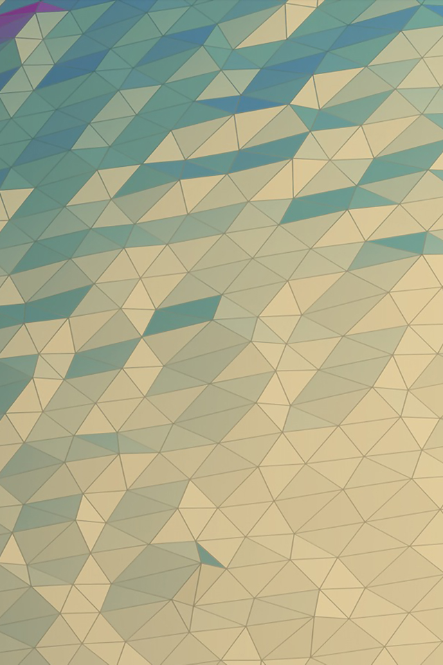 geometric hd wallpaper widescreen 1920x1080 - photo #20