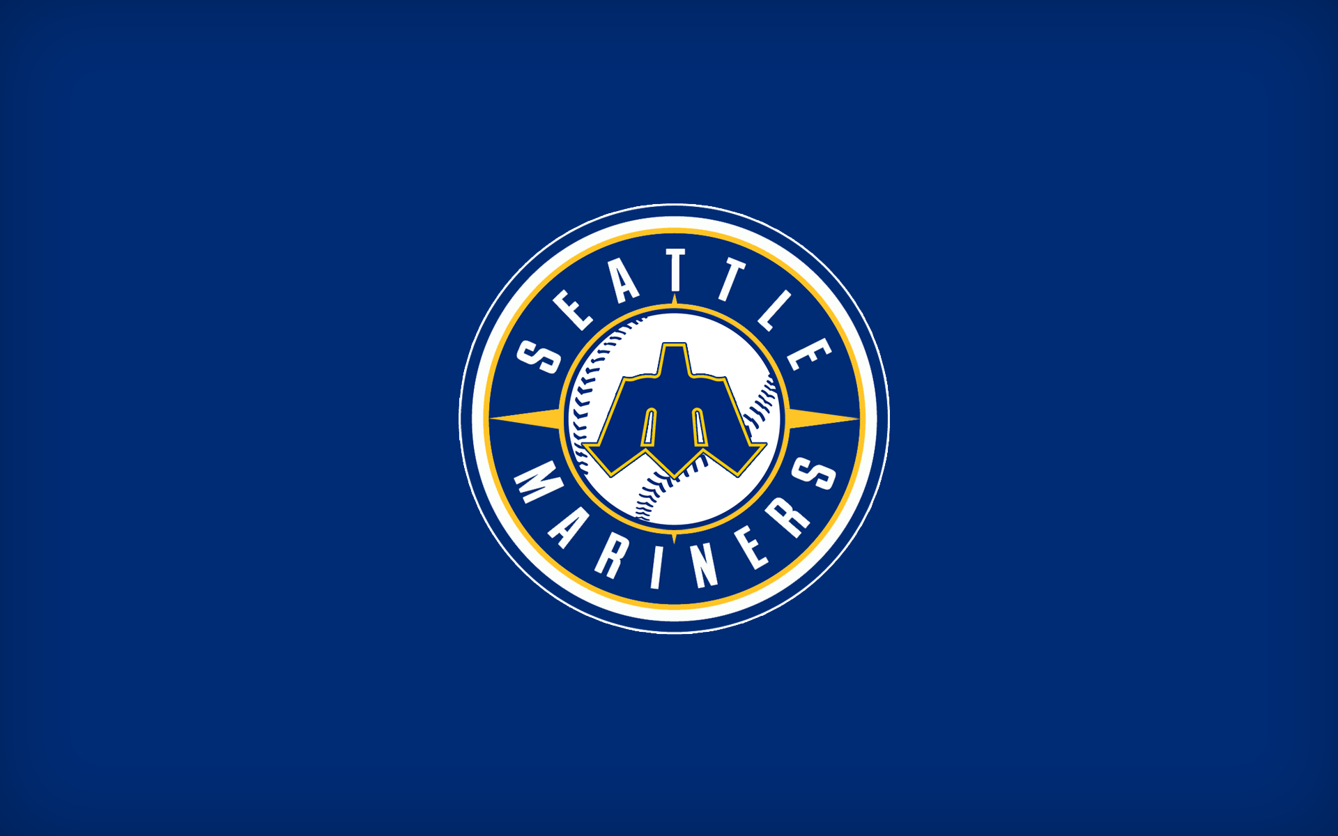 Seattle Mariners Wallpaper 7   1920 X 1200 stmednet 1920x1200
