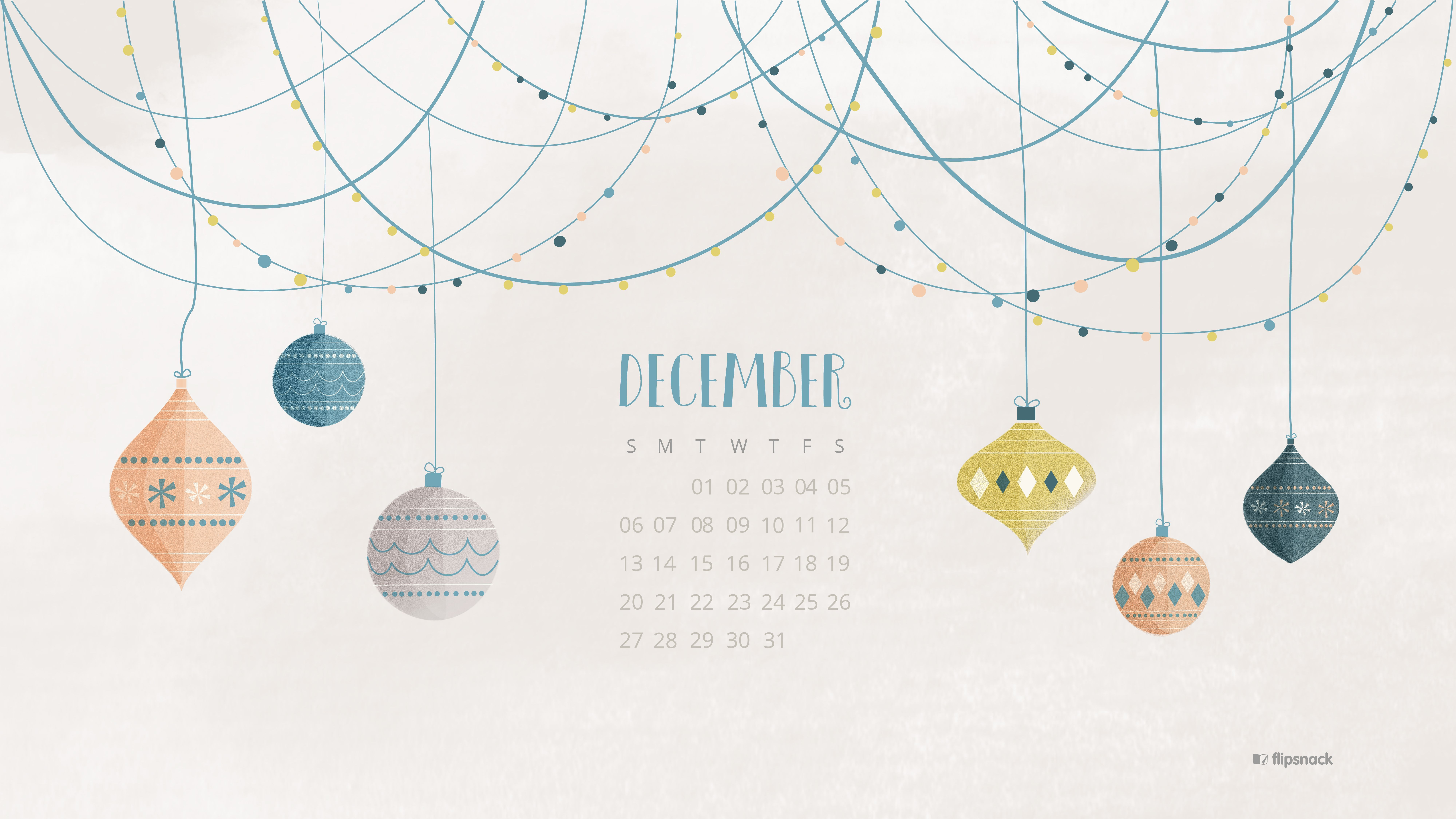 Freebies December 2015 wallpaper calendars Wallpapers 2015 8000x4500