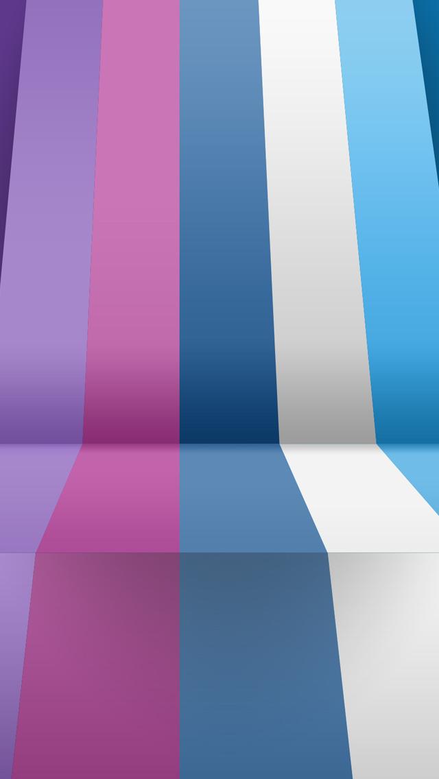 in perspective iPhone 5s Wallpaper Download iPhone Wallpapers 640x1136