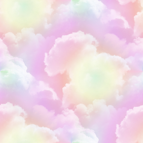 pastel backgrounds 500x500