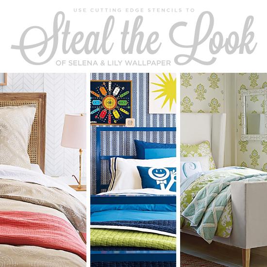 Bedroom Wallpaper In Jaipur