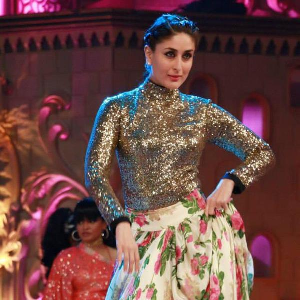 Kareena Kapoor Khan Latest Photo Gallery 2015   New Kareena Kapoor 600x600