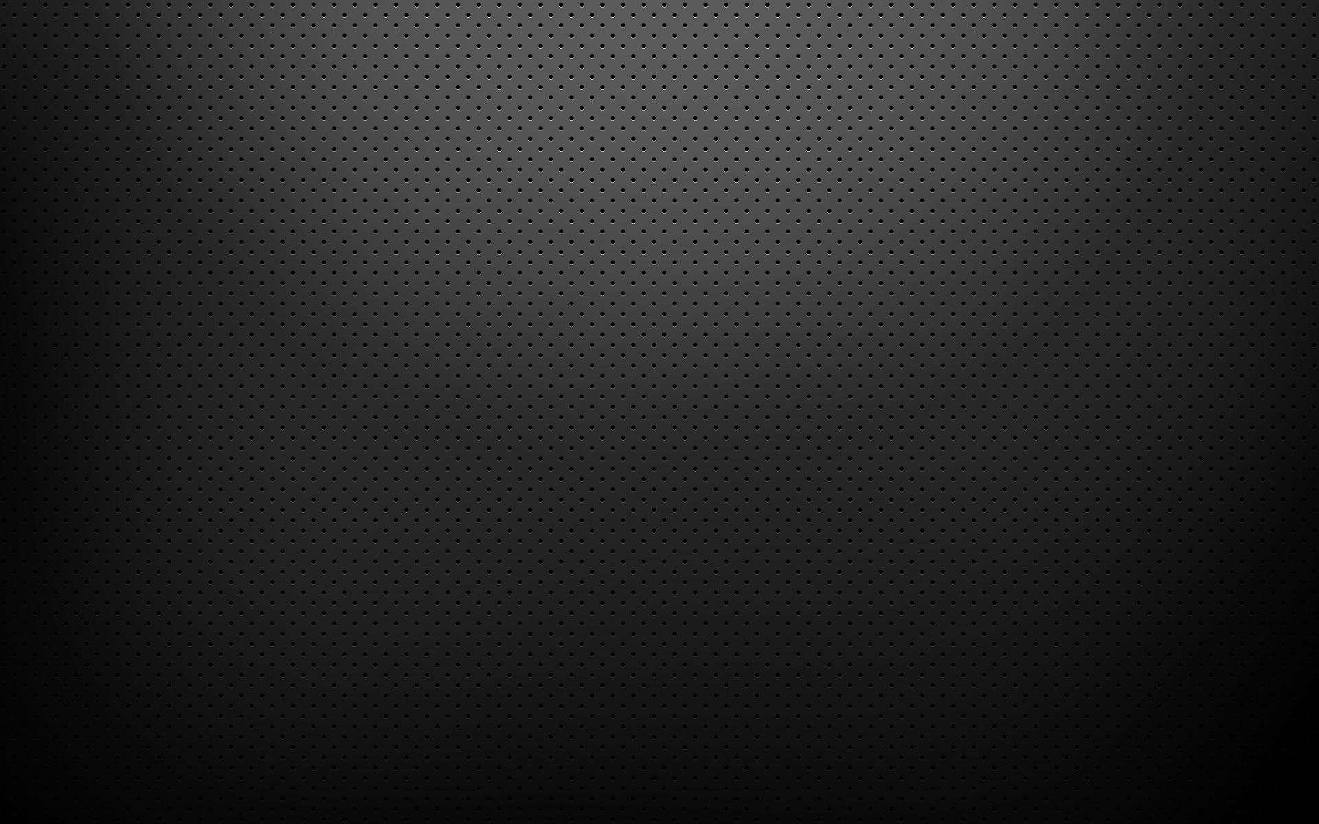 web developer wallpaper 1920x1200
