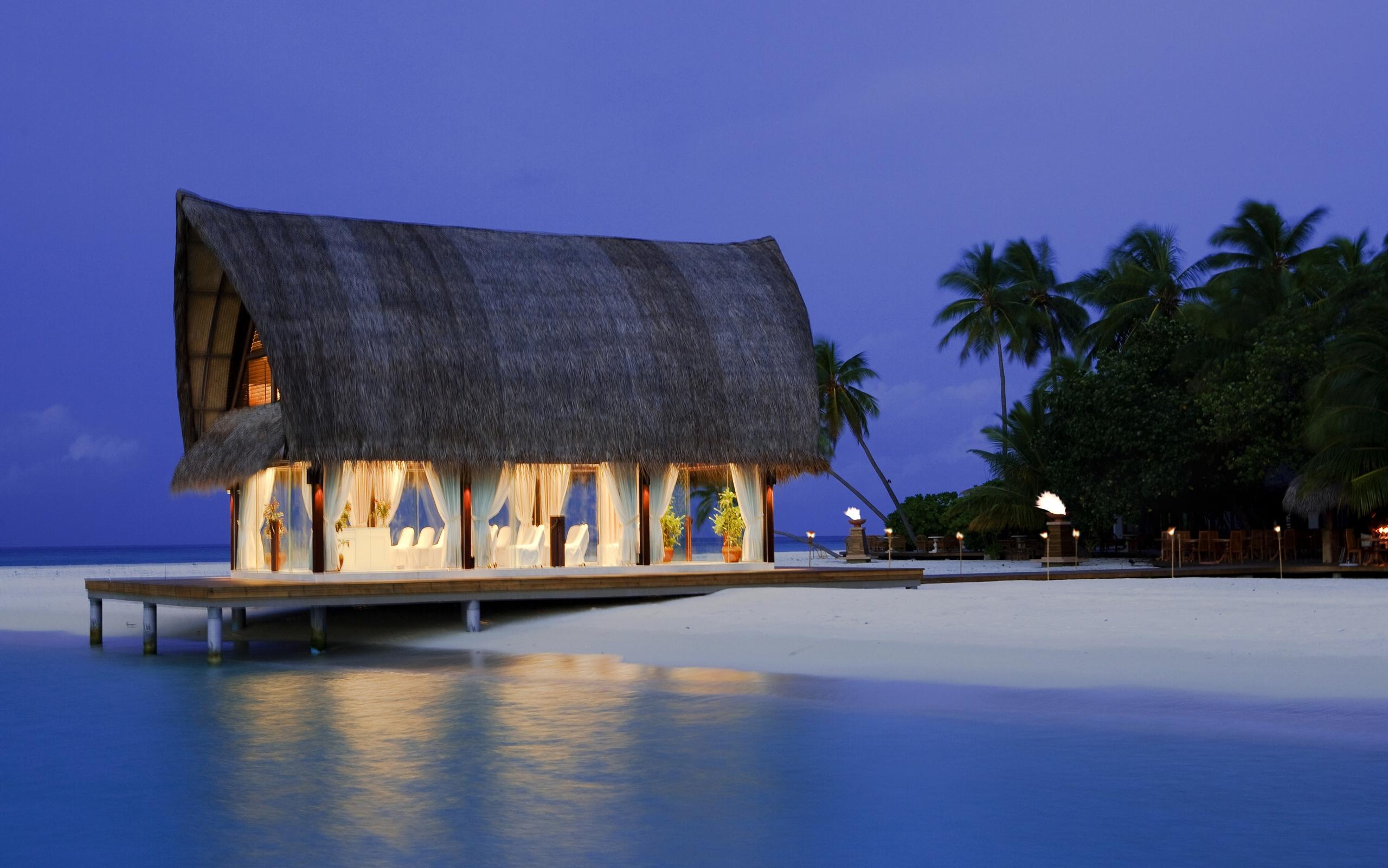 Maldive Islands Wallpapers   Best Wallpapers