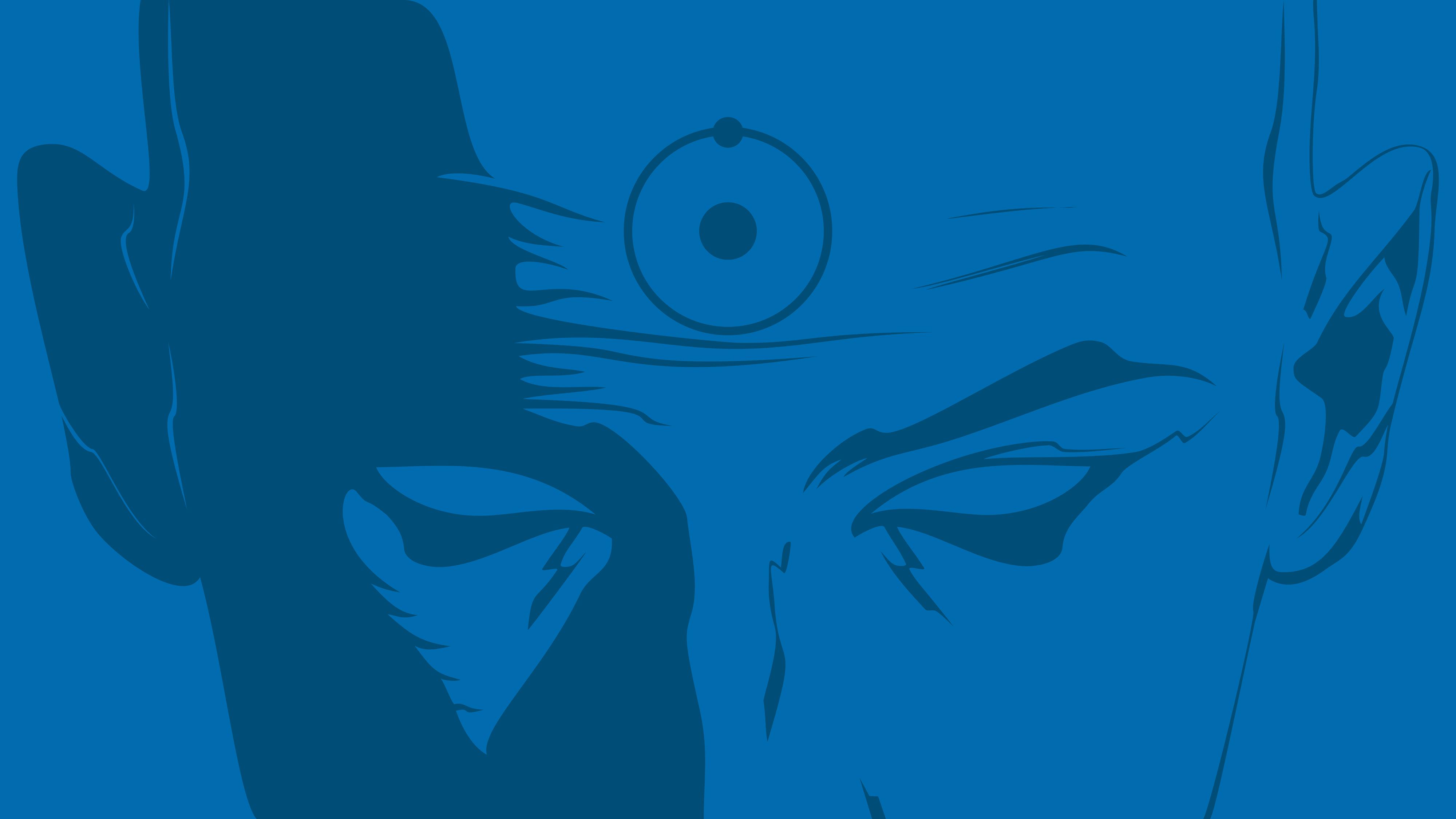 Watchmen 4k Ultra HD Wallpaper and Background 4000x2250 4000x2250