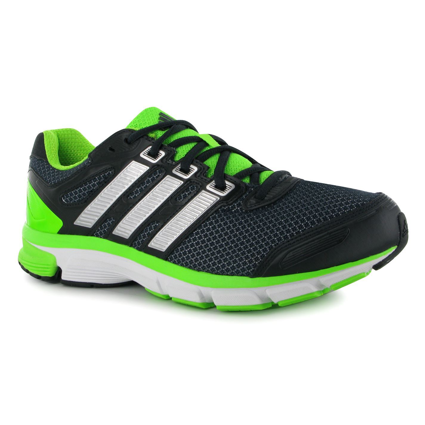 Adidas Womens Running Shoes Athletic Shoes Sportswear 1425x1425