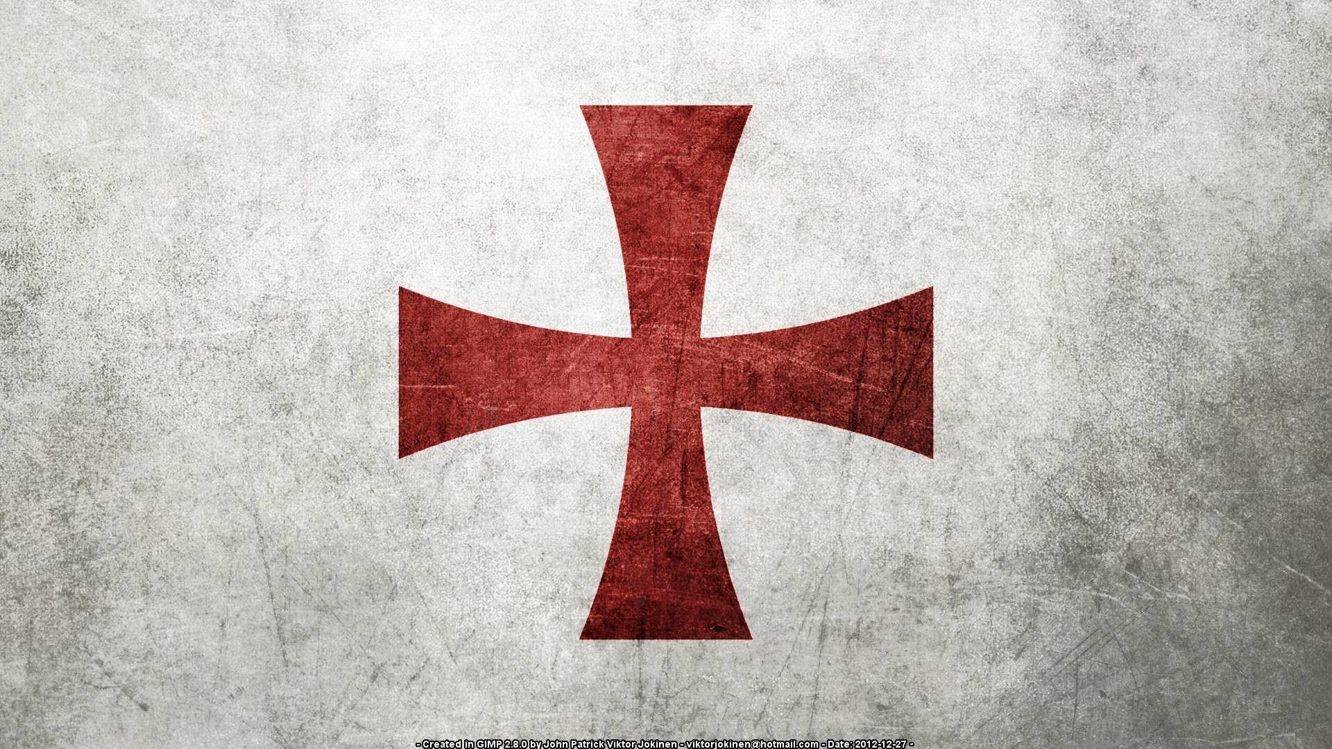 Templar Wallpaper Backgrounds 89 images 1920x1080