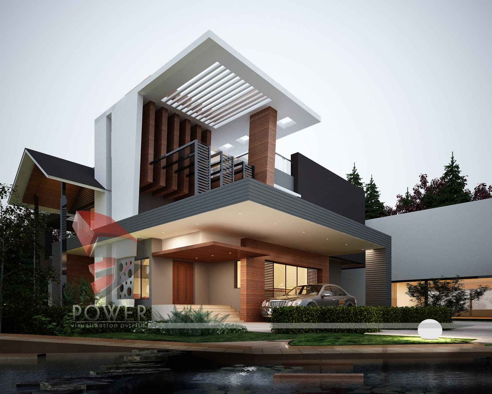 modern house design in pakistan, modern house design with pool, modern house design in mexico, modern house design in south africa, modern house design in sri lanka, carcosa seri negara malaysia, modern house design in philippines, modern house design germany, modern house design in asia, on malaysia modern house design