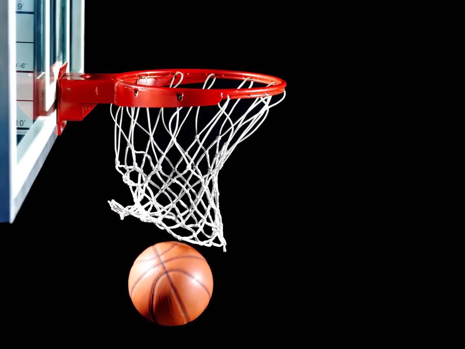 Live Basketball Wallpapers for Desktop WallpaperSafari