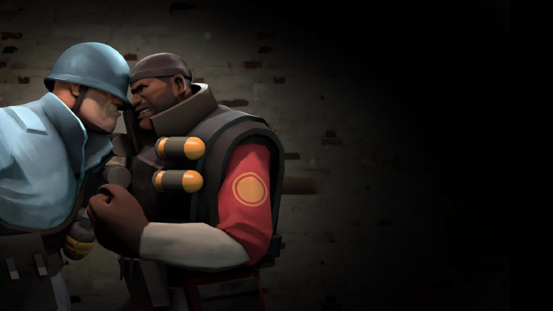 Team Fortress 2 Demoman Wallpapers HD Desktop and Mobile 1920x1080
