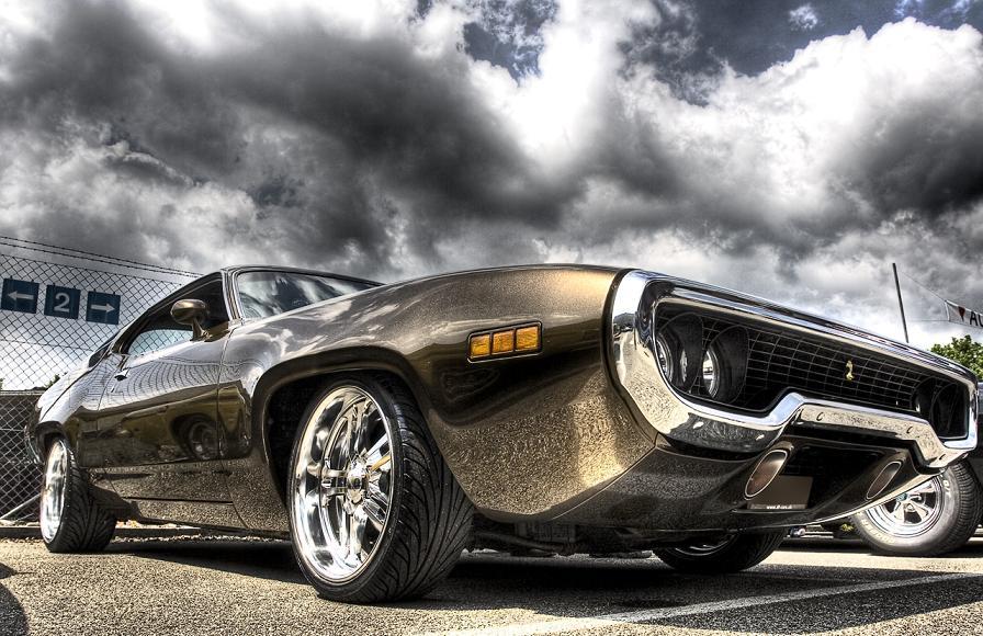 Mega Cars Screensaver[h33t][Screensavers]   torrent download 896x580