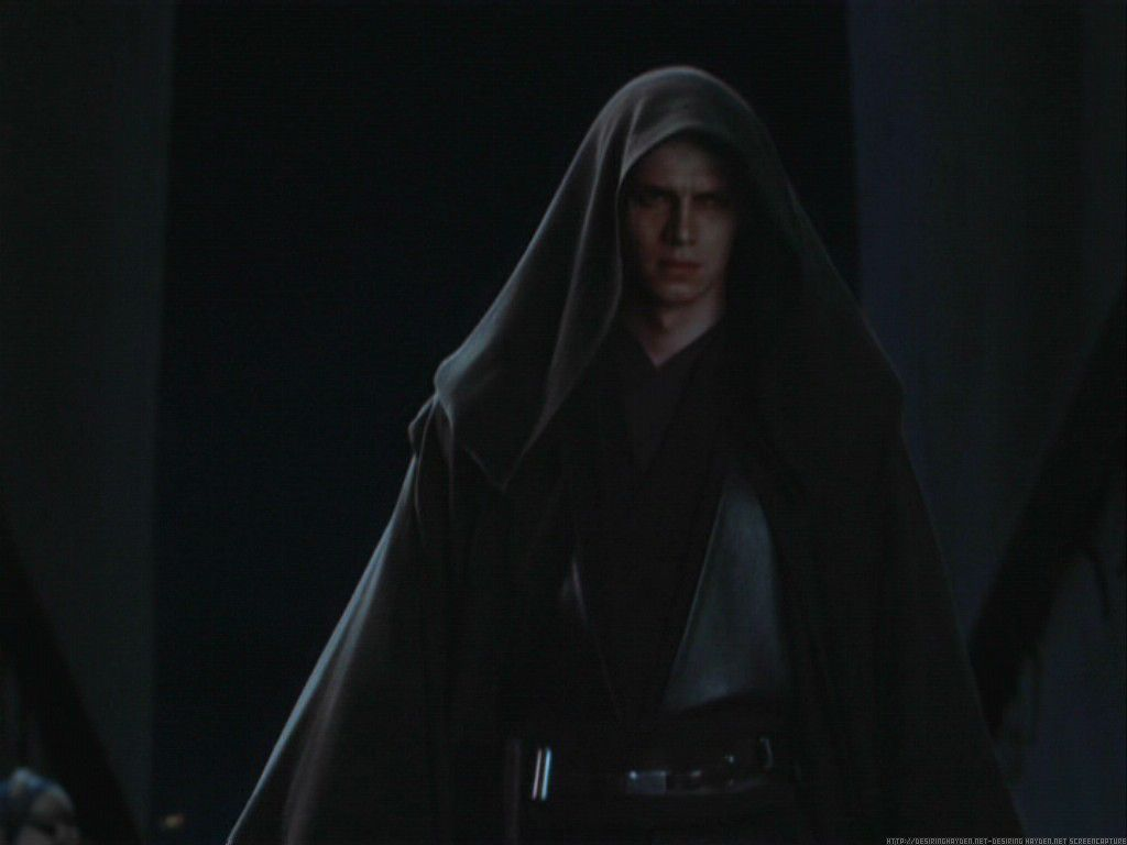 Anakin Skywalker images Anakin Skywalker HD wallpaper and 1024x768