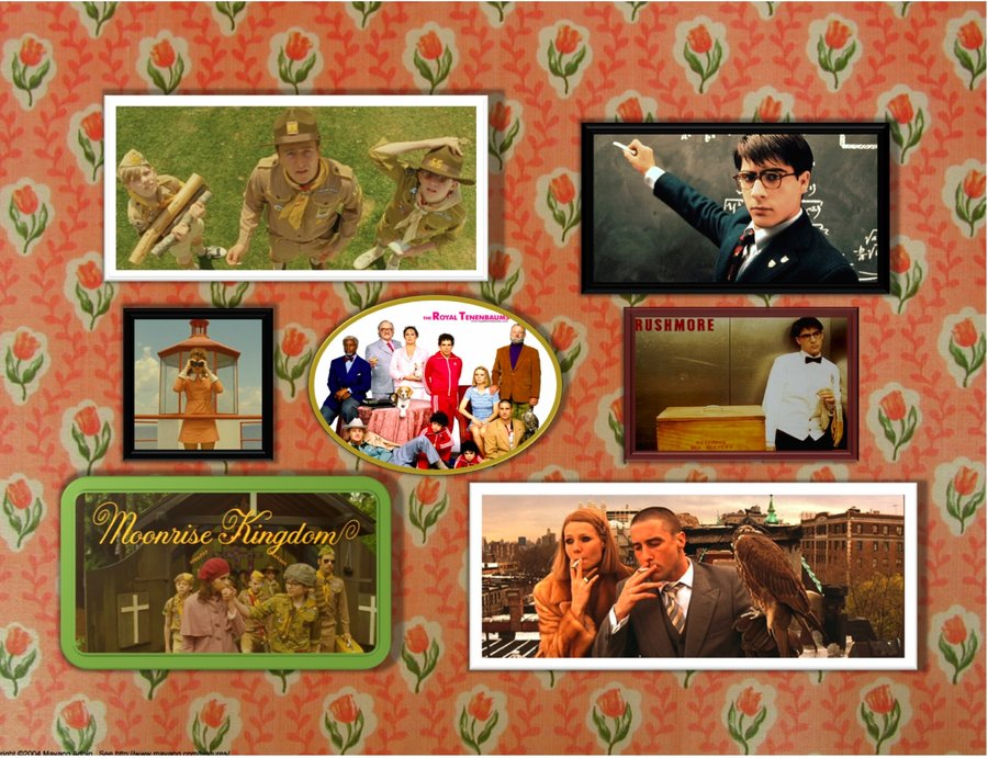 wes anderson wallpaper online image