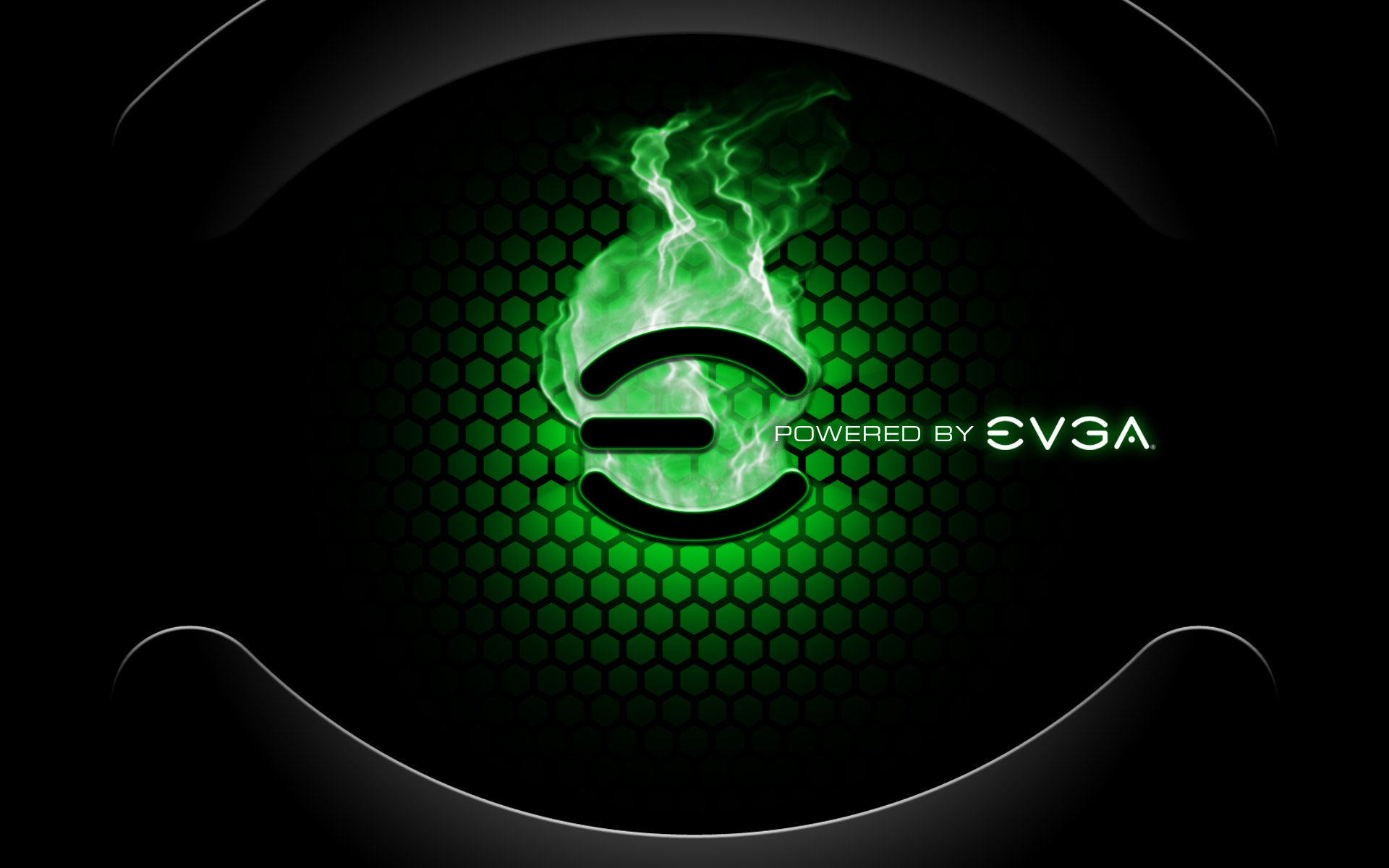 Nvidia Wallpaper Hd Wallpapersafari Sticker Logo Geforce Gt Green Optimus Gtx Images Pictures Becuo 1920x1200