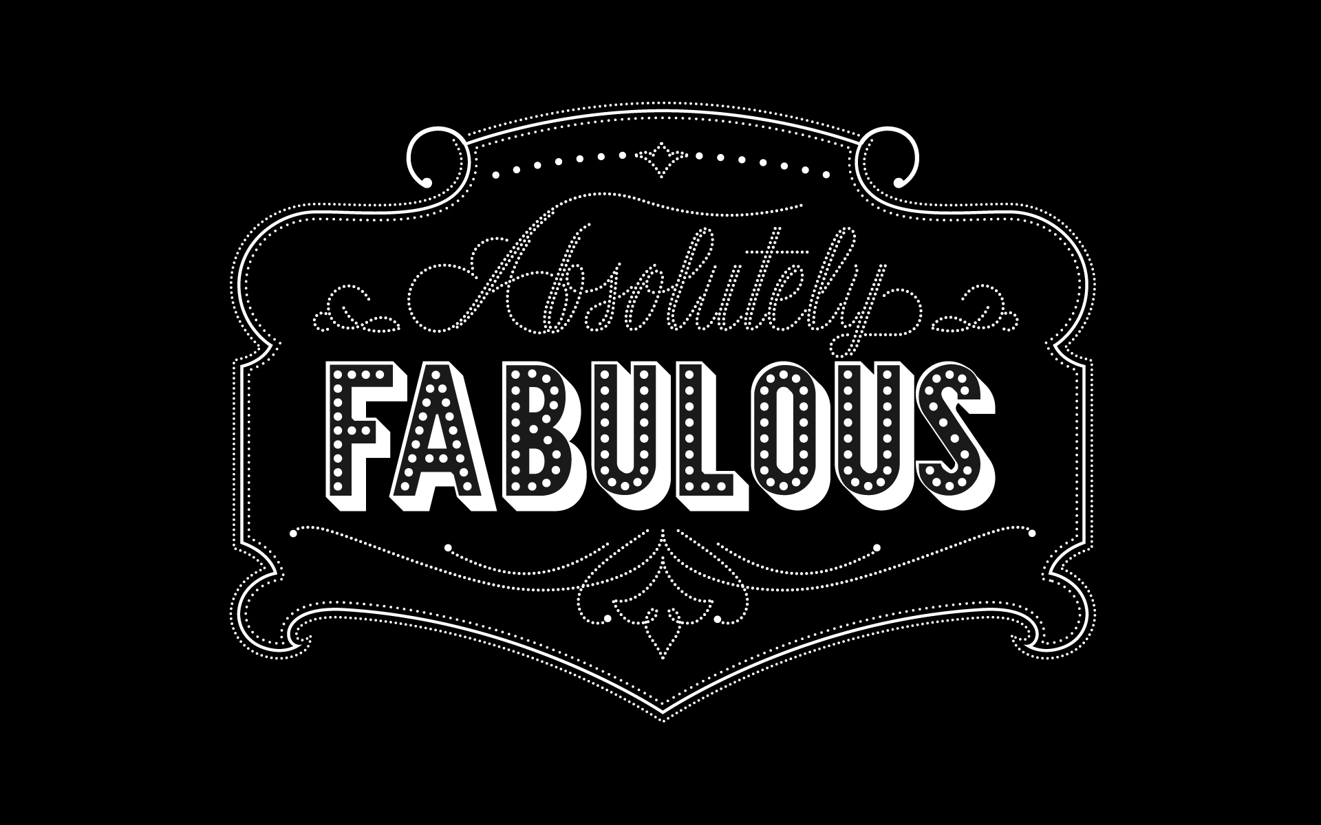 Fabulous Backgrounds Download 1920x1200