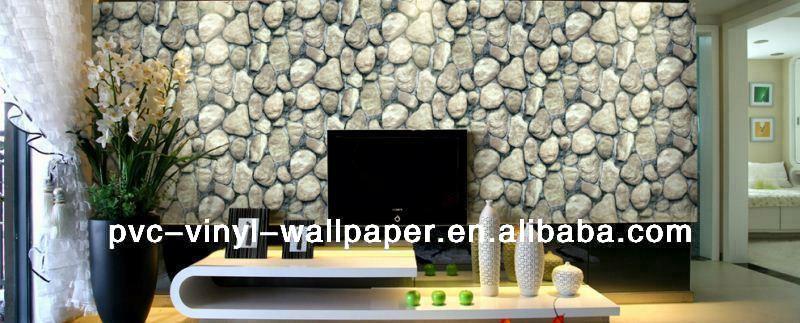 three dimensional wallpaper3d effect wallpaper3d stone wallpaper 800x323