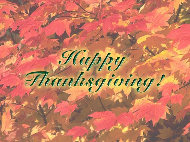 desktop thanksgiving wallpaper   wwwwallpapers in hdcom 640x480