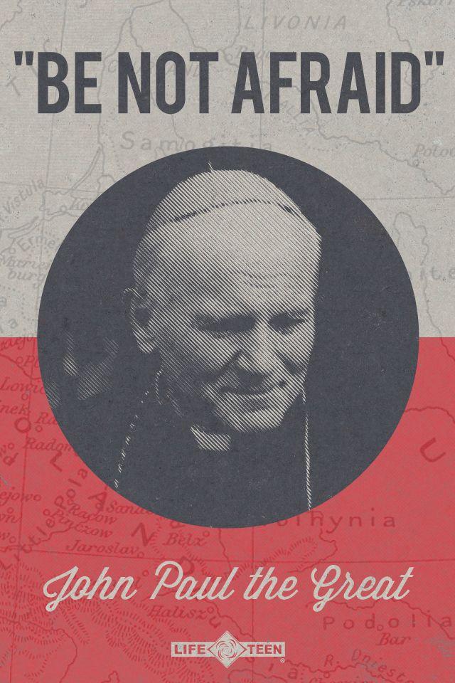 42 Catholic Iphone Wallpaper On Wallpapersafari