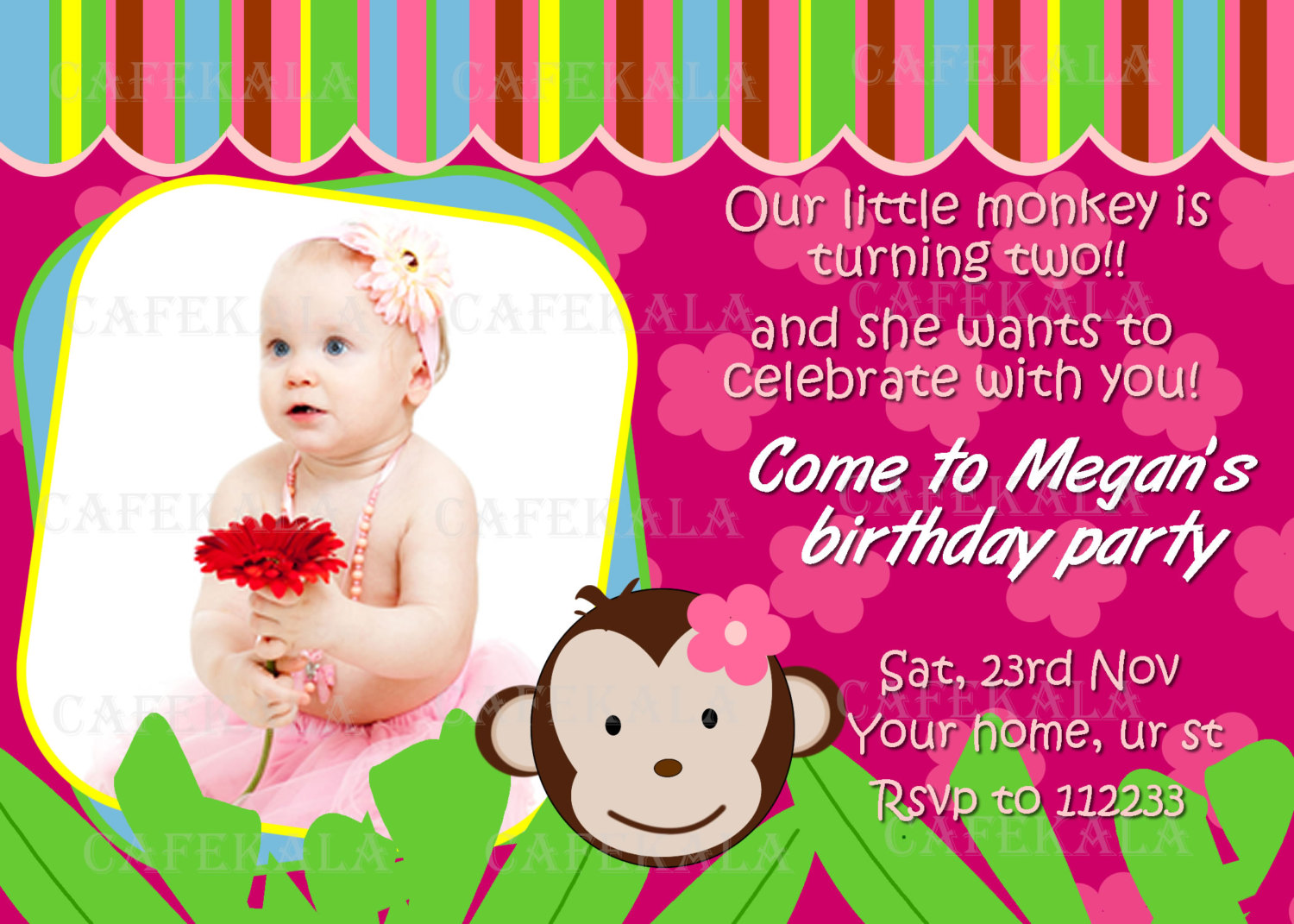 Birthday Party Card Wallpapers happy birthday party wallpaper HD 1500x1071