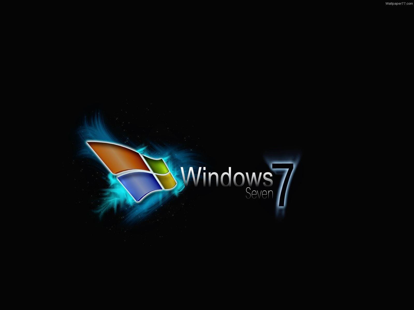 Windows 7 Animated Wallpaper Wallpaper Animated 1600x1200