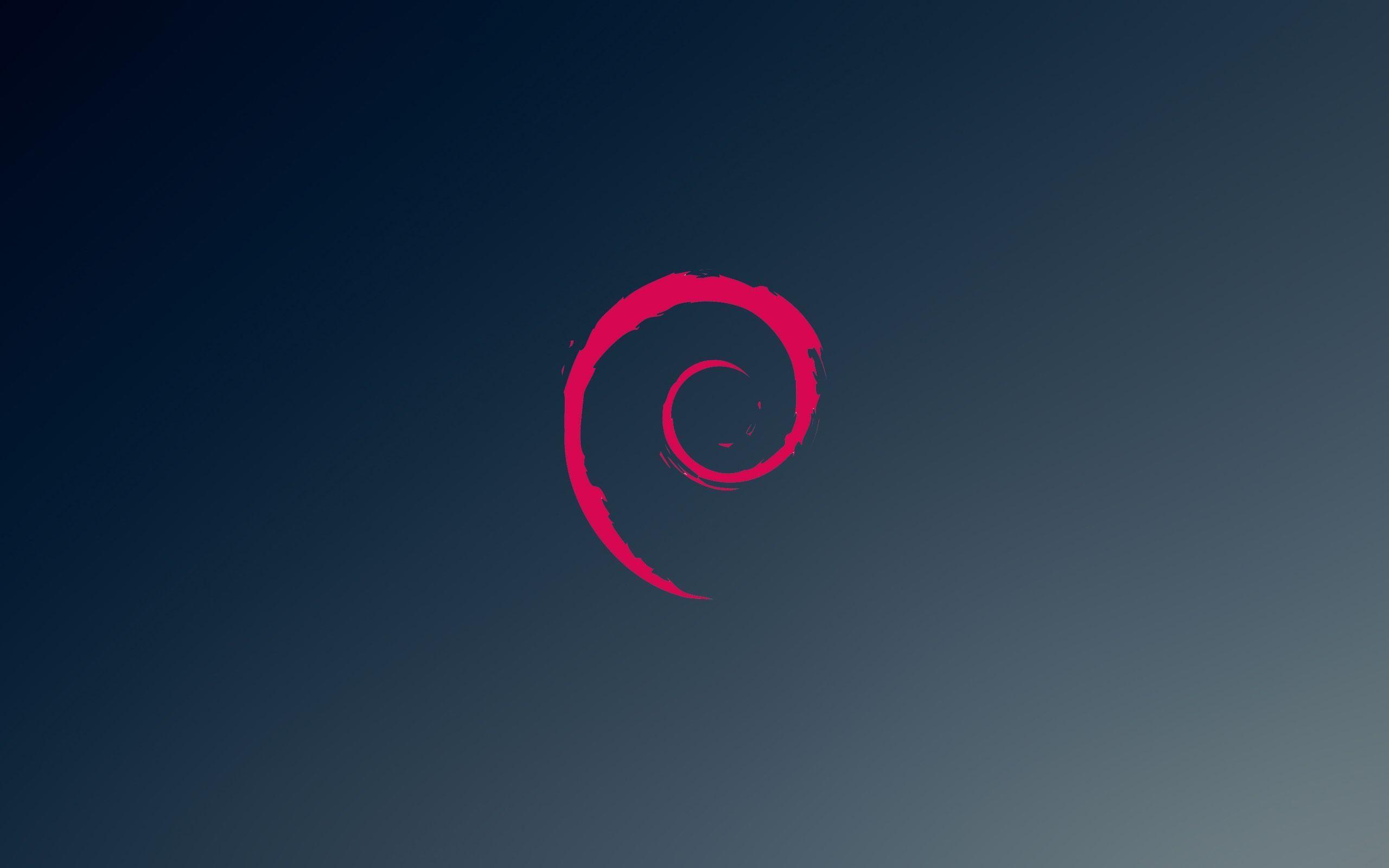 82 Debian Wallpapers on WallpaperPlay 2560x1600