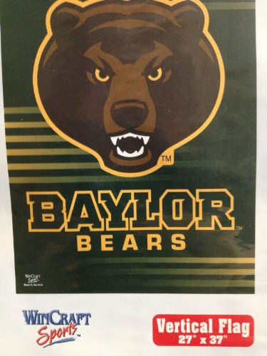Baylor Bears Wallpapers Price Compare 375x500