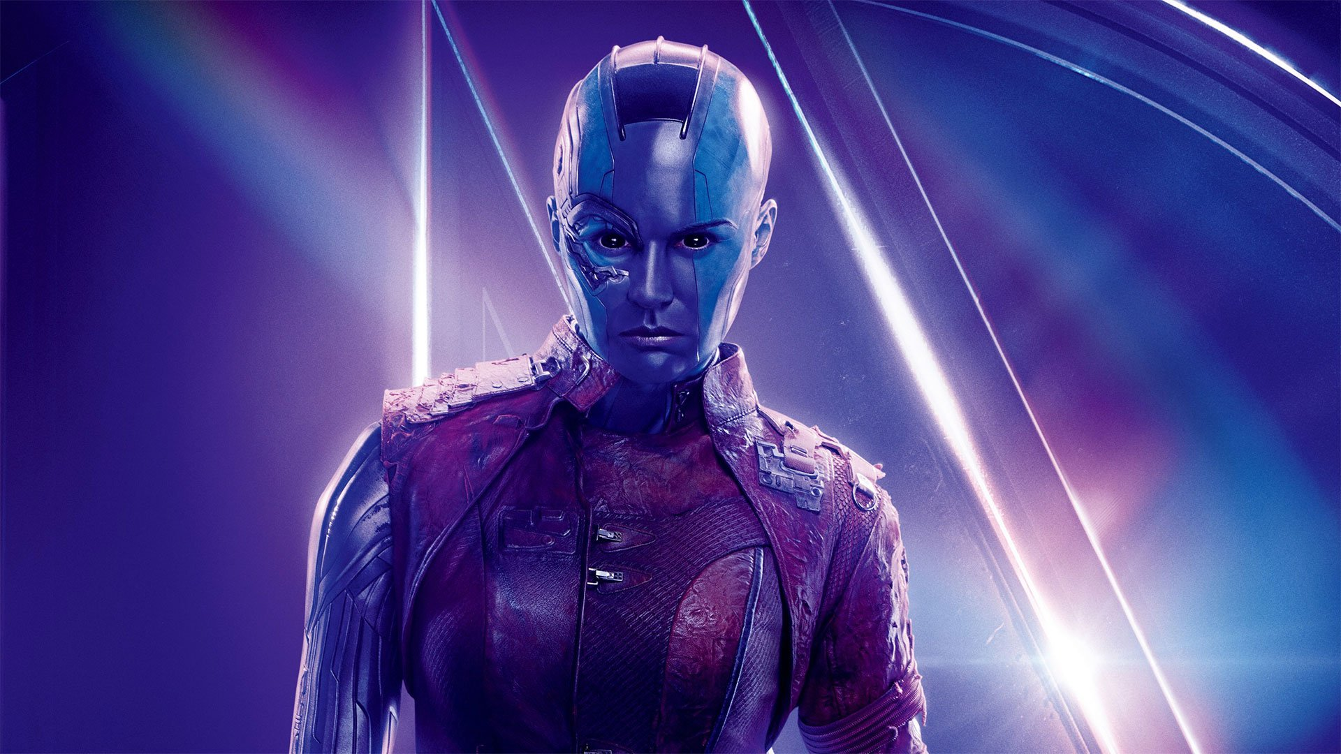 Avengers Endgame full movie 2019   Ecosia 1920x1080