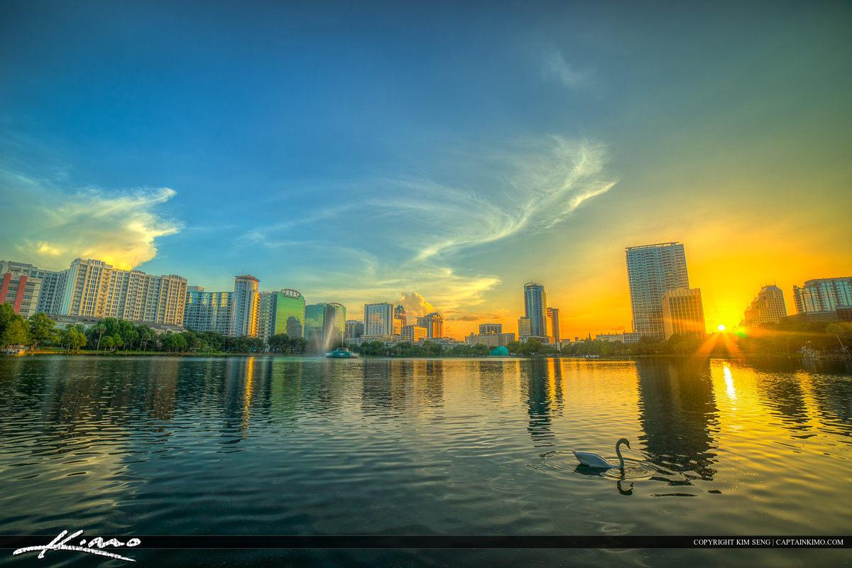 Orlando City 1200x800